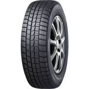 Dunlop Winter Maxx WM02, 225/50 R18 95T