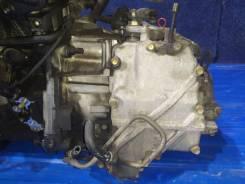 АКПП Suzuki Cultus 1997 [2000262G11] GC41W J18A [200651]