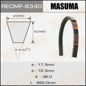 Ремень привода навесного оборудования Masuma 8340