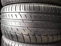 Triangle Group TH201, 245/40 R19