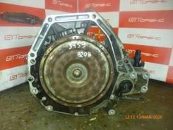 АКПП Honda CR-V RD2 B20B
