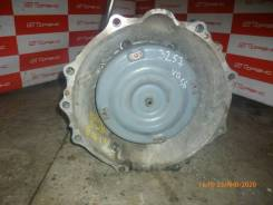 АКПП на Nissan Armada VK56DE 310203HX9E 4RWD. Гарантия, кредит.