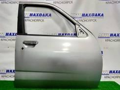 Дверь Nissan Cube 1998-2002 AZ10 CGA3DE