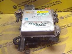 Инвертор Toyota Prius [ 00-00019034]