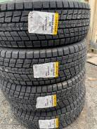 Dunlop Winter Maxx SJ8, 215/70 R16 Made in Japan!
