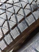Bridgestone Blizzak DM-V2, 245/65/R17