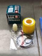 Фильтр масляный VIC O-117