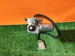 Моторедуктор стеклоочистителя ВАЗ-2108, 2109, 2113, 2114, 2121