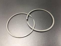 Комплект поршневых колец Tohatsu 25-30 346-00011-0-TM