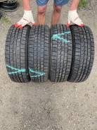 Dunlop Winter Maxx, 195/65 R16
