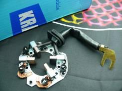 Щеткодержатель стартера Krauf=Nissan 23378-AM60A, 2337-81E400,