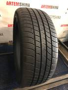 Zeetex Z-Ice 1000, 205/50 R17