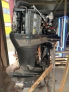 Продаю Лодочный мотор цузуки-250