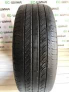 Michelin Energy MXV4 S8, 235 55 18
