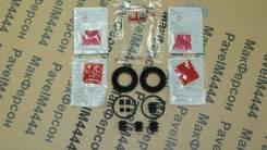 Ремкомплект задних суппортов Seiken для Nissan / Infiniti / Renault