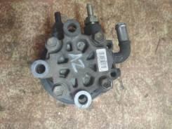 Насос гидроусилителя [4431042070] для Toyota RAV4
