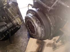 Сцепление Hyundai Galloper D4BF
