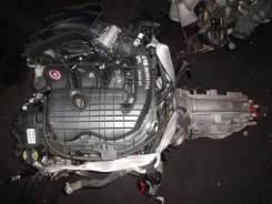 Двигатель Jeep Grand Cherokee 3.6i 283-305 л/с ERB