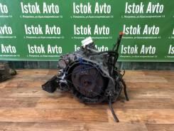 АКПП Toyota A242L 1N NL40