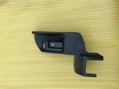 Ручка открывания бензобака и багажника JZX90/JZX100