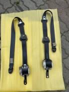 Ремни безопасности JZX90