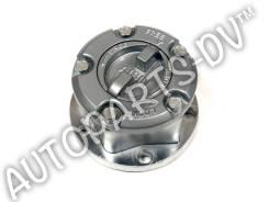 Хаб механический / Toyota, Daihatsu 43530-87683