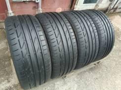 Bridgestone Potenza S001, 225/40 R18