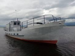 Продаю МСП-111