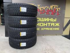 Dunlop Winter Maxx SJ8, 285/65R17 116H Made in Japan! Beznal s NDS! Terminal