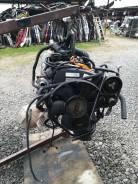 Двигатель VW Crafter 2.5i 163 л/с BJM