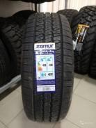 Zeetex HT1000, 265/65 R17