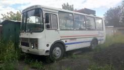 ПАЗ 320540, 2008