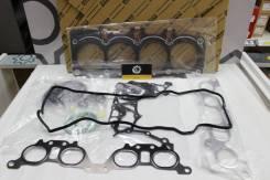 Ремкомплект двигателя Toyota Corona, Celica, Camry, Chaser 4SFE