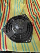 Мотор печки Сузуки Гранд Витара XL-7, склад № - 8761