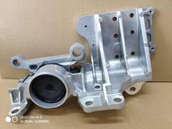 11220-JE20A-TJ * Подушка двигателя Nissan Qashqai