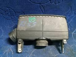 Воздухозаборник Subaru Tribeca