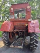 ЛТЗ Т-40, 1982