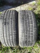 Bridgestone Dueler H/L 400, 255/50 R19
