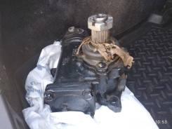 Механизм рулевой УРАЛ-4320,5557 БАГУ 64229340001050