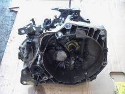 Коробка передач МКПП Fiat Doblo 1.3 JTD 5-ст.