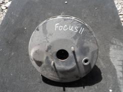 Усилитель тормозов вакуумный Ford Focus II