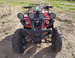 Квадроцикл raptor MAX PRO 300, 2019