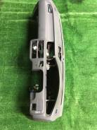 Торпедо Honda Civic eg