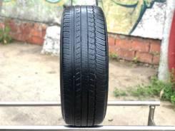 Dunlop Grandtrek ST30, ST 245/55 R19