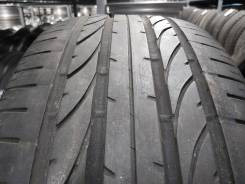 Bridgestone Dueler H/P Sport, 265/60 18