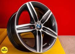 1688 Шикарные Ronal for BMW R17