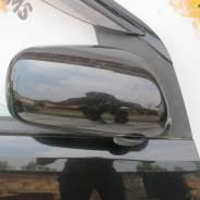 Зеркало заднего вида правое Toyota Passo KGC10