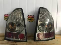 Стоп-сигнал Chrysler 300C