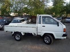 Toyota Lite Ace Truck, 1994