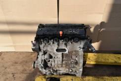 Двигатель Honda Cr-V 2006-2012 3 Поколение R20A